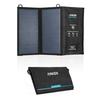 anker - Ladegeräte - PowerPort Solar Lite 15W # 3
