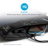 anker - Ladegeräte - PowerPort Solar Lite 15W # 4