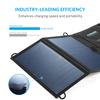 anker - Ladegeräte - PowerPort Solar Lite 15W # 5