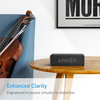 anker - Audio - SoundCore Bluetooth Speaker # 3