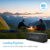 anker - Audio - SoundCore Bluetooth Speaker # 4