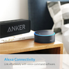 anker - Audio - SoundCore Bluetooth Speaker # 6