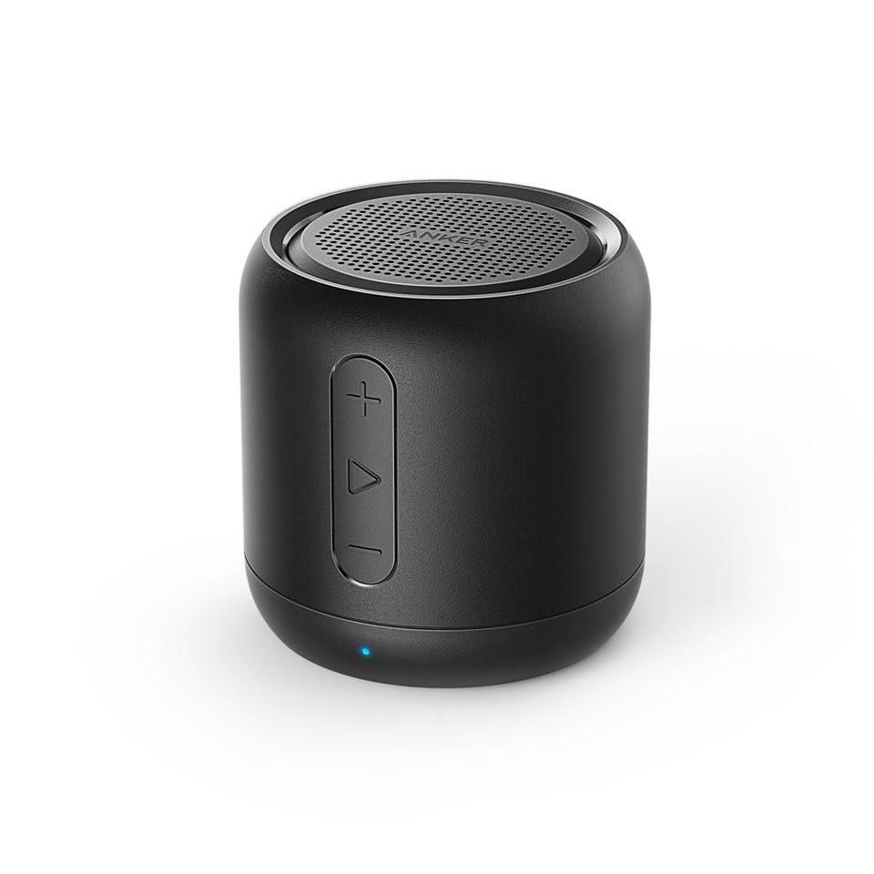 enceinte portable avec port usb interesting batterie. Black Bedroom Furniture Sets. Home Design Ideas