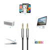 anker - Audio - Auxiliary Audio Cable # 3