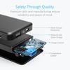 anker - Batteries externes - PowerCore II Slim 10000mAh # 8