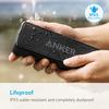 anker - Audio - SoundCore 2 Bluetooth Speaker # 3