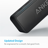 anker - Audio - SoundCore 2 Bluetooth Speaker # 5