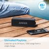 anker - Audio - SoundCore 2 Bluetooth Speaker # 6