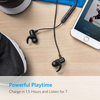 anker - Audio - SoundBuds Slim # 5