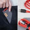 anker - Cables - PowerLine+ 3ft Lightning # 7