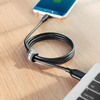 anker - Cables - PowerLine 3ft Micro USB # 6