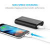 anker - Cables - PowerLine 3ft Lightning Combo # 3