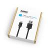 anker - Cables - Mirco USB 1ft  # 4