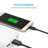 anker - Cables - Micro USB 6ft  # 2