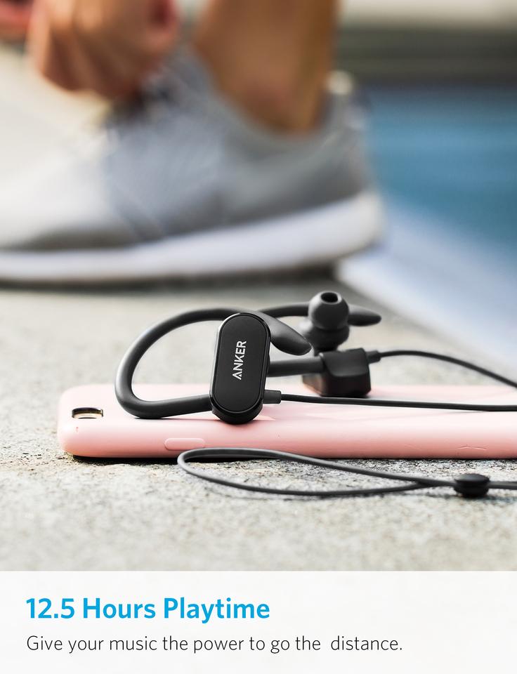 Headphones bluetooth anker - type c headphones bluetooth