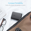 anker - undefined -  PowerCore 13000 C # 7