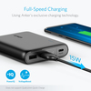 anker - undefined -  PowerCore 13000 C # 3