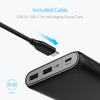 anker - undefined -  PowerCore 13000 C # 5