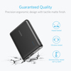 anker - undefined -  PowerCore 13000 C # 6