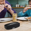 anker - undefined - Premium Stereo Bluetooth Speaker # 2