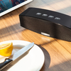 anker - undefined - Premium Stereo Bluetooth Speaker # 3