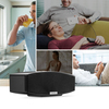 anker - undefined - Premium Stereo Bluetooth Speaker # 4