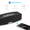 anker - undefined - Premium Stereo Bluetooth Speaker # 6