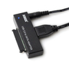 anker - Data Hub - USB 3.0 to Sata Adapter # 2