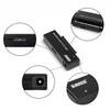 anker - Data Hub - USB 3.0 to Sata Adapter # 3