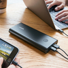 anker - モバイルバッテリー - PowerCore+ 26800 & PowerPort+ 1 # 7