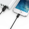 anker - ケーブル - Lightning to USB Cable (3ft / 0.9m) # 5