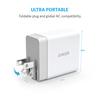 anker - 急速充電器 - 24W 2-Port USB Charger  # 4