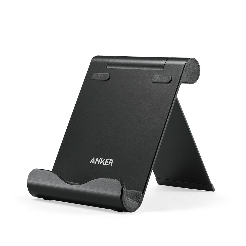 anker - プロテクション - Compact Multi-Angle Stand # 1