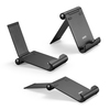 anker - プロテクション - Compact Multi-Angle Stand # 4