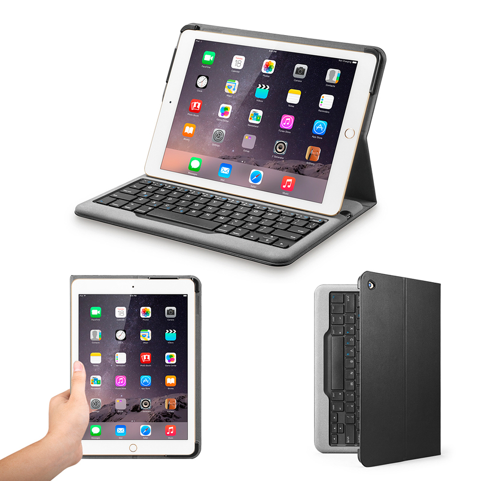 A7722111_ND01?1461124157 anker bluetooth folio keyboard case for ipad air 2  at panicattacktreatment.co