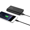 anker - undefined - PowerLine USB-C to USB 3.0 (3ft / 0.9m) # 3