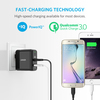 anker - undefined - PowerPort 2 Quick Charge 3.0 # 2