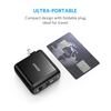 anker - undefined - PowerPort 2 Quick Charge 3.0 # 4