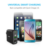 anker - undefined - PowerPort 2 Quick Charge 3.0 # 5