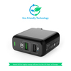 anker - undefined - PowerPort 2 Quick Charge 3.0 # 6