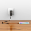 anker - undefined - PowerPort 2 Quick Charge 3.0 # 7
