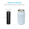 anker - undefined - PowerCore 5000 # 2