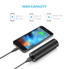anker - undefined - PowerCore 5000 # 3