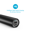 anker - undefined - PowerCore 5000 # 4