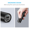 anker - undefined - PowerCore 5000 # 6