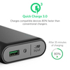 anker - モバイルバッテリー - PowerCore 10000 with Quick Charge 3.0 # 2