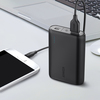 anker - モバイルバッテリー - PowerCore 10000 with Quick Charge 3.0 # 14