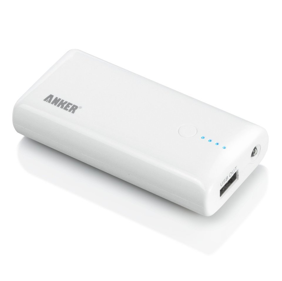 anker - undefined - Astro M1 # 1