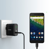 anker - 急速充電器 - PowerPort+ 1 USB-C Quick Charge 3.0 # 3