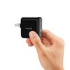 anker - 急速充電器 - PowerPort+ 1 USB-C Quick Charge 3.0 # 6